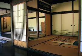 japanese style bedroom furniture. Contemporary Furniture Japanese Style Bedroom Dressers Lovely Bed Room Tatami  Furniture U2013 Dragtimesfo For