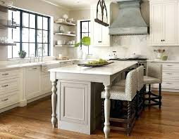 kitchen island legs gray with turned wooden uk kitchen island legs gray with turned wooden uk