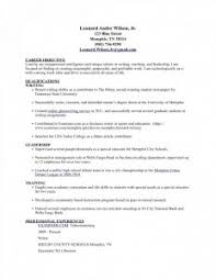 Cover Letter Perfect Resume Font Type Image Professional Resume