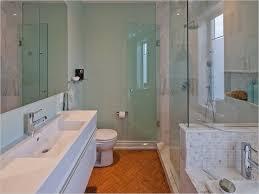 Wow Bathroom Remodel Boston For Executive Design Plan 40 With Amazing Bathroom Remodel Boston