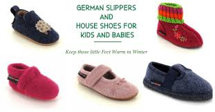 Rack Room Shoes Size Chart German Slippers And House Shoes For Kids And Babies A