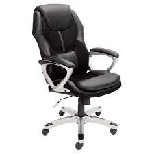 full size of seat chairs armless office chairs stylish office chairs high back executive