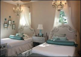 bedrooms for two girls. Www.bedroom For Two Girls Bedrooms Ideas Decorating Shared Siblings Sharing Bedroom