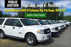 public auto equipment auctions j j kane auctioneers portland oregon auction
