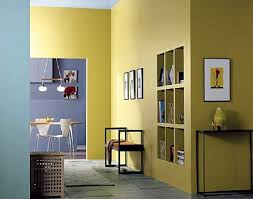 indoor paint colorsInterior Wall Paint Colors