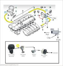 97 cadillac deville wiring diagram 97 discover your wiring air pump relay location air pump relay location moreover 96 cadillac eldorado engine diagram further 2007 2012 cadillac escalade fuse
