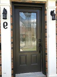 office entry doors. Decorative Entry Door Office Front Design Lovely Aluminum Doors Glass Choosing Of Great A