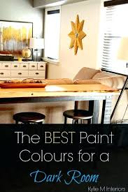 office color palettes. Home Office Colors Sherwin Williams Wonderful Best Color Inspired Wall Images On Palettes