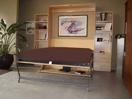 San Diego Bedroom Furniture Space Saver Furniture Ikea Ikea Computer Desks For Small Spaces