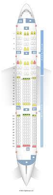 jal 787 seat map beautiful jal 787 seat map beautiful seat map royal boeing 787 8