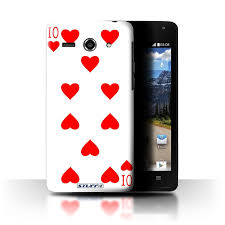 Online Winkelen Stuff4 Case Cover For Huawei Ascend Y530 10 Of