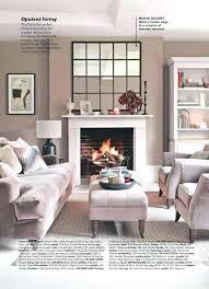 neutral living room colors neutral living room neutral color schemes truffle a living room warm neutral