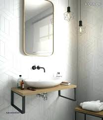 how much does a bathroom sink cost average cost for new bathroom installation info info cost