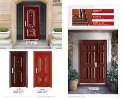 exterior steel doors. Spectacular Lowes Exterior Steel Doors Entry Door I