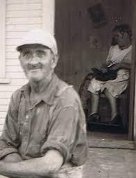James Milton Burch (1887-1961) - Find A Grave Memorial