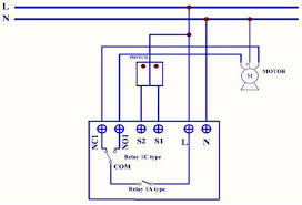 cl 920 z wave home automation roller shutter motor wiring diagram cl 920 z wave home automation connection instructions