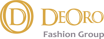Женская одежда <b>Marella</b>, купить в интернет – магазине «DeOro ...