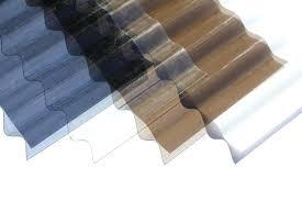 corrugated plastic panels roof panels corrugated sheet clear corrugated plastic corrugated fiberglass roofing panels carport roofing