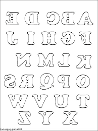 Free Printable Alphabet Coloring Pages 9ncm Alphabet Coloring Pages