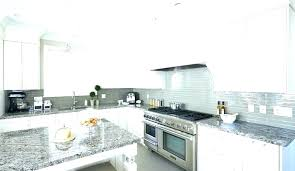 countertops for white cabinets quartz with white cabinets white and grey white kitchen with gray kitchen countertops for white cabinets