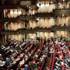 Clowes Hall Seating Chart Butler Arts Center 2019 All You Need To Know Before You Go