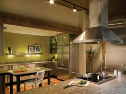 kitchen best green wall color for kitchen paint kitchengreen walls