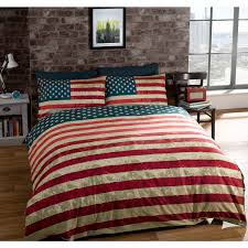 rapport nyc new york photographic print duvet cover set multi