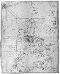 Stone Harbor Tide Chart The Philippine Islands 1493 1898 Explorations By Early