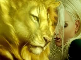 Horoscop zodia leu azi