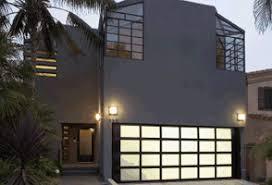 aluminum garage doorAluminum Garage Doors  Overhead Door Company of Central Arizona