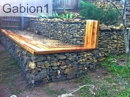 wood retaining wall design retaining wall ideas retaining wall design wood retaining wall design ideas wood wood retaining wall