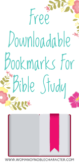 Bible Verses Bookmarks Ataumberglauf Verbandcom