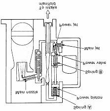 5 sistem tenaga gambar 23 sistem tenaga prymary high system mempunyai perencanaan untuk