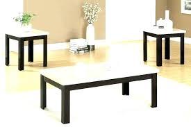 coffee table black gloss black gloss coffee table coffee table high gloss black