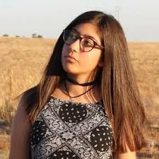 Ana Jeronimo (@AnaJernimo7)   Twitter