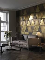 Small Picture Formatos cermicos inusuales escalados y tonos dorados CTO Home