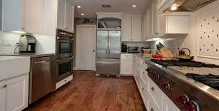 Kitchen Remodel Houston Tx Property