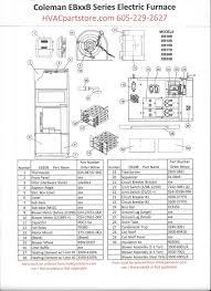 ducane ac wiring diagram information of wiring diagram \u2022 Tempstar Heat Pump Wiring Diagram valid ducane ac wiring diagram rccarsusa com rh rccarsusa com heat pump wiring diagram schematic old