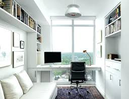 home office design layout. Small Home Office Design Layout