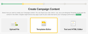 Email Buttons How To Add Social Buttons Into Your Email Marketing