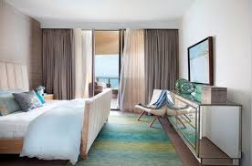 coastal style bedroom furniture. view in gallery subtle shades and the ocean outside complete coastal style this stunning bedroom furniture