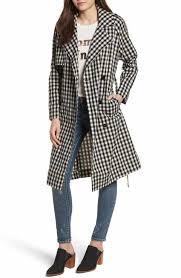 Nordstrom Rack Women's Coats Women's Jackets Sale Coats Outerwear Nordstrom 83