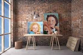 Merle Blair Williams – Artist Spotlight – Choices Online Media