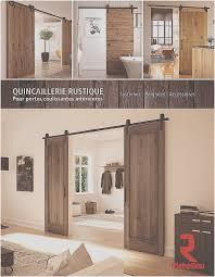Ment Faire Un Placard Avec Porte Coulissante Pour Construire Sa Maison  Impressionnant Portes Coulissantes Pour L