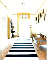 Hall runners extra long Grey Hall Runners Extra Long Rug Fantastic Foot Great Hallway Runner Ideas Rugs Feet Goechalaco Hall Runners Extra Long Rug Fantastic Foot Great Hallway Runner