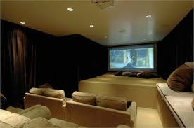 basement movie room. Perfect Room Home Theater Inside Basement Movie Room N
