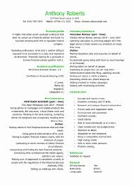 Resume Examples Pdf Mesmerizing 48 Beautiful Free Resume Template Pdf Pics Gerald Neal