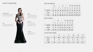 Gk Size Chart Size Charts Fashion By Gk