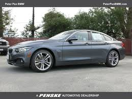 2018 bmw 440i coupe. simple bmw 2018 bmw 4 series 440i gran coupe  16302106 0 on bmw coupe
