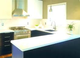 rustoleum countertop paint white paint colors white paint contemporary see color matching gorgeous home painting ideas